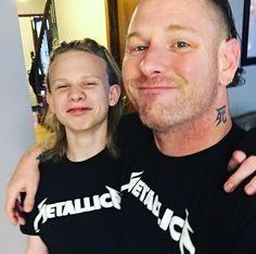 Corey&hissonlooksgr8
