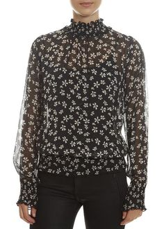New Arrivals In Store – Jessimara Women's Tops, Shop Now, Fashion Ideas, Park, Store, Clothing, Shirts, Shopping, Collection