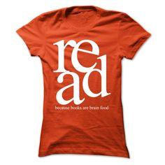 Read T Shirt, Hoodie, Sweatshirt
