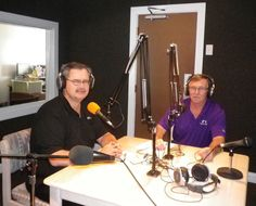 """In this week's """"Around the House"""" segment, Host Don Magruder, CEO Ro-Mac Lumber and Supply is speaking with Clarence Tibbs, Owner, STE Electrical Systems, Inc. In today's segment we will be discussing and taking your questions regarding electrical issues you may be encountering. http://romaclumber.com/news-and-events/around-the-house-radio-show/63-around-the-house/169-around-the-house-10-21-2013  #homeimprovement #electrical www.RomacLumber.com"""