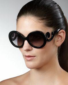 Designer Clothing, Shoes, Handbags,   Beauty. Óculos De Sol Prada BarrocoSandálias  ... 626676ae2e
