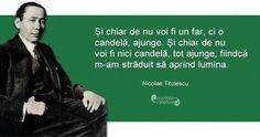 """Nicolae Titulescu: """"Destinul e scuza celor slabi şi opera celor tari"""" Blessed Is She, Albert Camus, Montevideo, Opera, Memes, Rome, Opera House, Meme"""