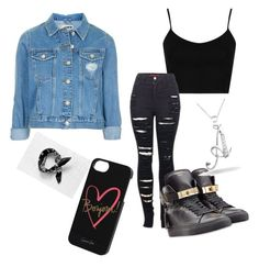 """""""Untitled #56"""" by naturelover1401 on Polyvore"""