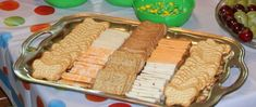 cheese and crackers best 25 cheese and cracker tray ideas on 30350