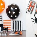 The TomKat Studio: New Halloween Party Supplies Now in The Shop!