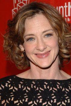 Jeanne Allen Actress