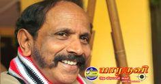 நம்பிக்கை வாக்கெடுப்பில் எதிர்த்து வாக்களிப்பேன் : எம்.எல்.ஏ. நடராஜ் முடிவு #tamilnaadu, #Yaalaruvi #யாழருவி http://www.yaalaruvi.com/archives/14579