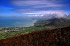Trefor - Llyn Peninsula