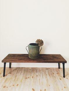 folding table 120|テーブル・机|oldnew‼︎|ハンドメイド通販・販売のCreema