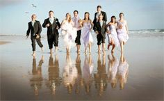 Trennery's Hotel Wedding Venue Hotel Wedding Venues, South African Weddings, The Ordinary, Big Day, Your Photos, Beautiful, Ideas, Thoughts