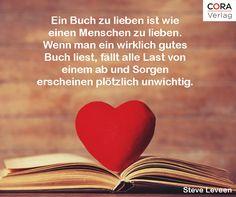 #lesen #bücher #buch #zitat #liebe #coraverlag