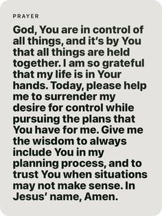 Prayer Scriptures, Bible Prayers, Faith Prayer, God Prayer, Prayer Quotes, Bible Verses Quotes, Encouragement Quotes, Faith Quotes, Spiritual Prayers