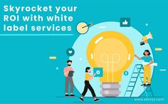 Maximize your returns and enhance your #revenue streams with our white-label services tailored just for your #business.   #whitelabel #marketing #outsourcing #socialmediamarketing #digitalmarketing #branding #ecommerce #onlineselling #sales Social Media Marketing, Digital Marketing, Selling Online, Ecommerce, Label, Family Guy, Branding, Seasons, Business