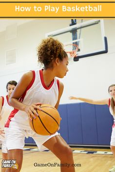 Photo about Female High School Basketball Team Playing Game In Gymnasium. Image of five, game, asian - 41527540 Basketball Tricks, Basketball Plays, High School Basketball, School Sports, Kids Sports, Girls Basketball, Basketball Hoop, Basketball Coach, How To Play Basketball