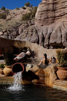 Workout & Wellness :: The Official Taos Vacation Guide :: Taos New Mexico