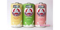 Susu Bear Brand untuk Ibu Hamil dan Ibu Menyusui: Manfaat, Efek Sampingnya - Baca lebih jelas http://bidhuan.id/ibu-hamil/43908/susu-bear-brand-untuk-ibu-hamil-dan-ibu-menyusui-manfaat-efek-sampingnya/