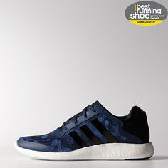 image: adidas Pure Boost Shoes M21342