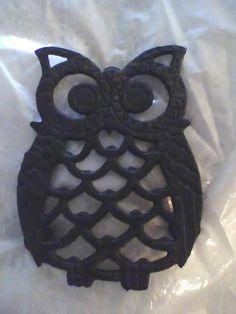 Owl Scroll Saw Ornament