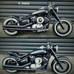 Harley Davidson News – Harley Davidson Bike Pics Harley Bobber, Harley Softail, Bobber Motorcycle, Bobber Chopper, Softail Bobber, Cruiser Motorcycle, V Star Bobber, Honda Shadow Bobber, Classic Bikes