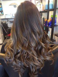 sombre hair loiro - Pesquisa Google