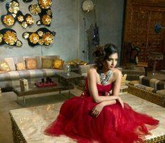 Sonam Kapoor  photoshoot