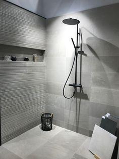 Walk In Closet Design, Tile, Bathtub, Bathroom, House, Bath, Standing Bath, Washroom, Mosaics
