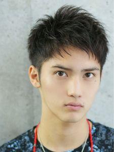 Asian Men Hairstyle, Undercut Hairstyles, Straight Hairstyles, Cool Hairstyles, Japanese Hairstyles, Korean Hairstyles, Low Maintenance Haircut, Pin Up, Hair Again