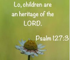 Good Bible Quotes Jeffery Rholland  Great Sayings  Pinterest  Holland And Verses