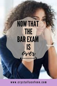 Now that the bar exam is over what's next. Here are some options. Mentally Exhausted, Back To The Gym, Marketing Program, Law School, Lawyer, About Me Blog, Bar, Lifestyle