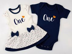 TUEMOS/Newborn Baby Boy Girl My First Halloween Outfit/Gentle Long Sleeve Top Ghost Pants with Hat 3Pcs Outfit Set