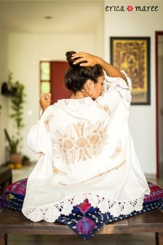 2d231c57109 Traditional Mexican Clothing Mexican Tops and Handmade Purses