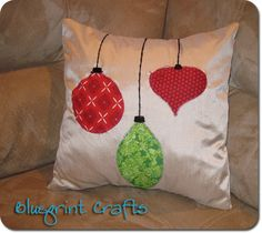 Christmas Crafts To Sell - Bing Images