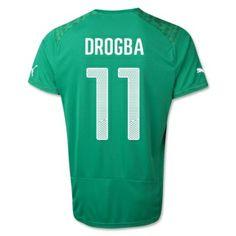 FIFA World Cup 2014 Soccer Jersey Football Shirt Trikot Maglia