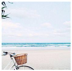 Enjoy the day at the beach! facebook.com/loveswish