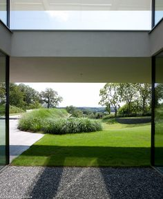 Acreage House & Garden houses for sale in hialeah gardens
