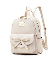 f785524b6ecc COOL WALKER Fashion Women Backpack For Girls New Backpacks Black Backpacks  Female Small Girls Bags Ladies