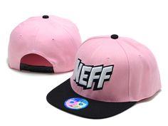 21 Best NEFF Snapback hat - Snapback hats images  9e0225f6611b