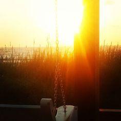 Good morning Carolina Beach North Carolina. Have you watched the free film the truth about prosperity? http://ift.tt/2dgxZ5R  #prosperity #abundance #beachlife #wealth #success