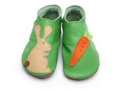 Boys shoes for babies and Toddlers from Starchild