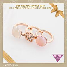 #Christmas #Gift #BysimonGioielli