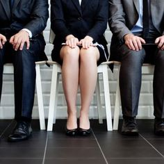 What do you look for in a great employee? Here are some tips to find an excellent employee.