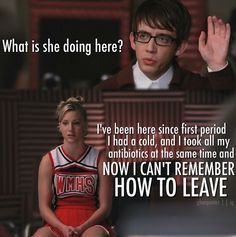 Heather/Brittany's amazing lines!!❤❤