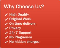 Often people fail to write a good custom assignment and are willing to pay someone to write a good custom paper or an essay for them so their life can be a bit easier. Custom Essay Writing Service, Assignment Writing Service, Writing Services, Myself Essay, Essay Writer, Can You Help, College Essay, Student Studying, Research Paper