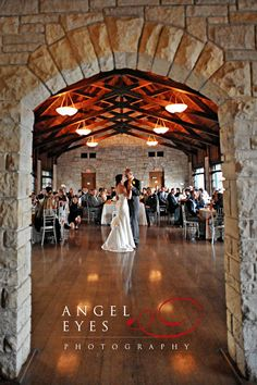 68 Best Chicago Wedding Venues Images Chicago Wedding Venues