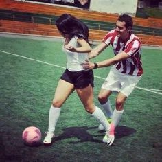 Healthy living at home devero login account access account Cute Soccer Couples, Football Couples, Sports Couples, Cute Couples Cuddling, Cute Couples Goals, Football Soccer, Soccer Ball, Couple Goals, Couple Picture Poses