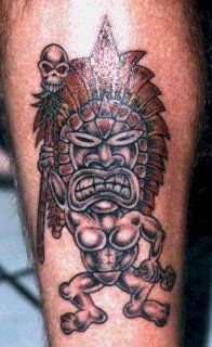 Learn about both traditional tribal Hawaiian tattoos and Hawaiian-inspired sailor tattoos and find examples of designs. Tattoos For Guys, Tattoos For Women, Tropical Tattoo, Hawaii Tattoos, Sailor Tattoos, Juicy J, Tattoo Designs, Tattoo Ideas, Hawaiian
