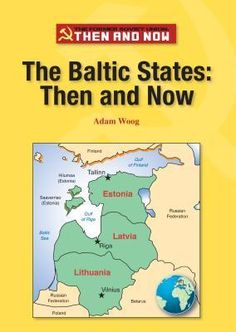 Baltic States - The Soviet Union occupied the Baltic nations -- Lithuania, Latvia, and Estonia -- for decades. This resulted in disasters such as catastrophic shortages of food; suppression of Baltic languages, religions, and customs; and the terrors of forced labor camps. With the Soviet Unions collapse, the Baltics gained independence and have since become vibrant members of the European community.