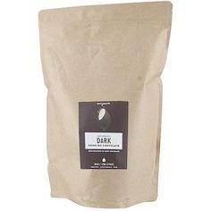 Loving Earth Dark Drinking Chocolate 1Kg - http://www.veggiemeals.com.au/shop/beverages/loving-earth-dark-drinking-chocolate-1kg/ #1Kg, #BeveragesGtDrinkingChocolate, #Chocolate, #Dark, #Drinking, #Earth, #Health, #Loving, #Products #veggiemeals #vegetarian