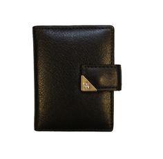 De Rooy creditcard etui damesportemonnee http://www.damesportemonnee.nl/product-De_Rooy_creditcard_etui-254