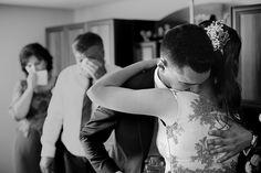 Cea mai frumoasă zi și cele mai intense emoții. Foto: Silviu Monor Backless, Dresses, Fashion, Vestidos, Moda, Fashion Styles, Dress, Fashion Illustrations, Gown